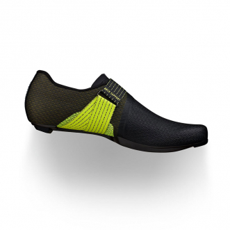 vento stabilita carbon black best road racing cycling fizik shoes