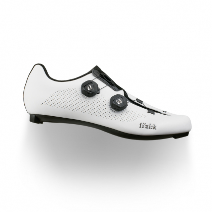 Aria R3-White / Black-36