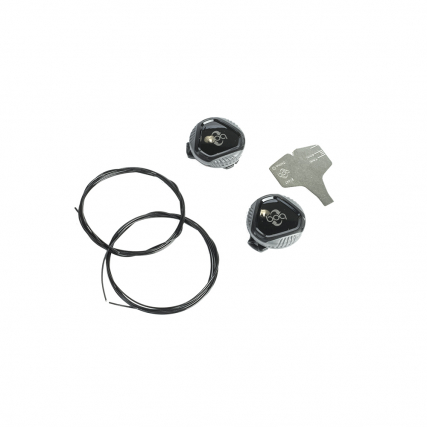 Boa® L6 Kit Left and Right - MTB