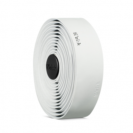 gravel bar tape fizik terra bondcush tacky 3mm white