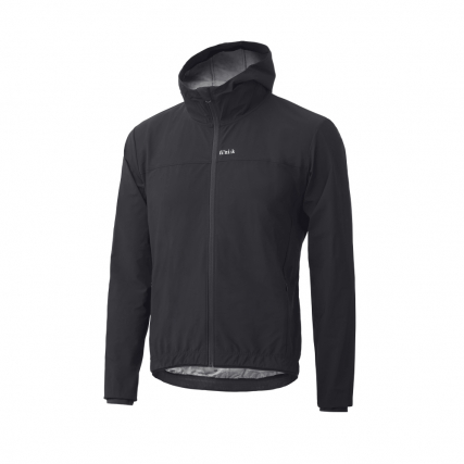 fizik Waterproof Jacket-M