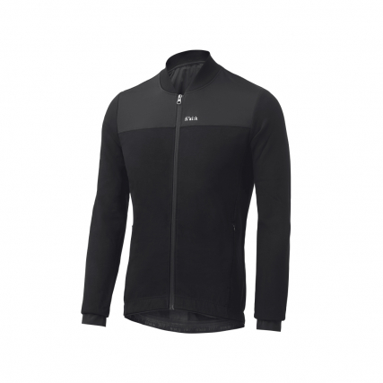 fizik After Ride Sweatshirt-XS