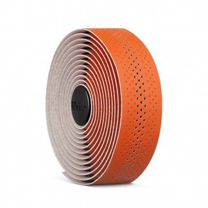 Tempo Microtex Bondcush Classic-Orange
