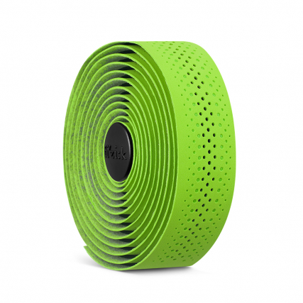 Tempo Microtex Bondcush Soft-Green