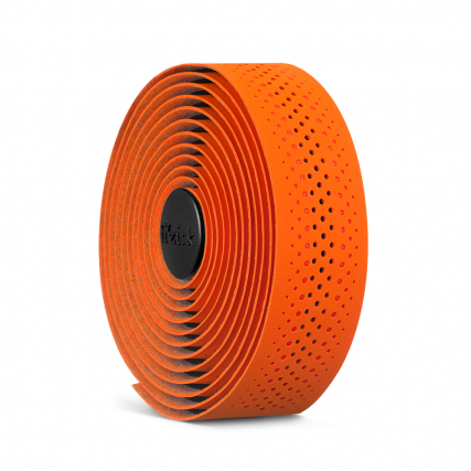 Tempo Microtex Bondcush Soft-Orange