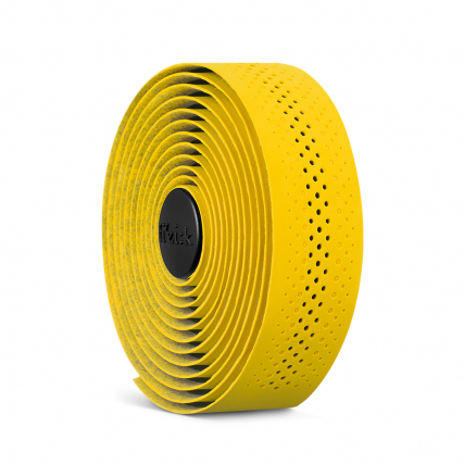 Tempo Microtex Bondcush Soft-Yellow