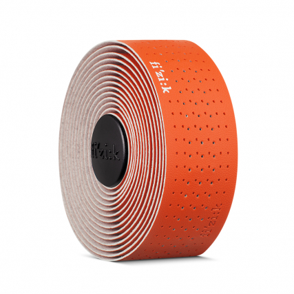 Tempo Microtex Classic-Orange