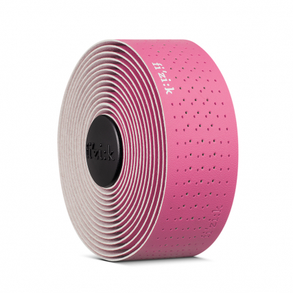 Tempo Microtex Classic-Pink