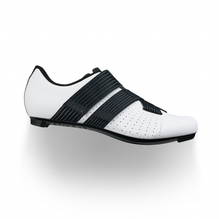Tempo Powerstrap R5-White / Black-36