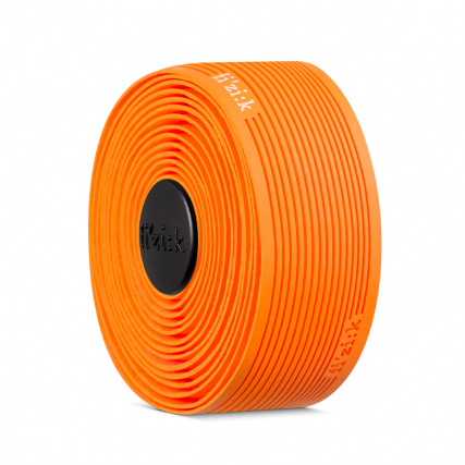 Vento Microtex Tacky-Orange Fluo