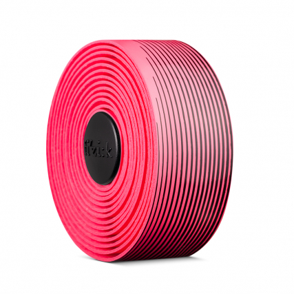 Vento Microtex Tacky Bi-Color Fluo-Pink fluo / Black