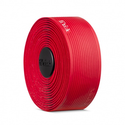 Vento Microtex Tacky-Red