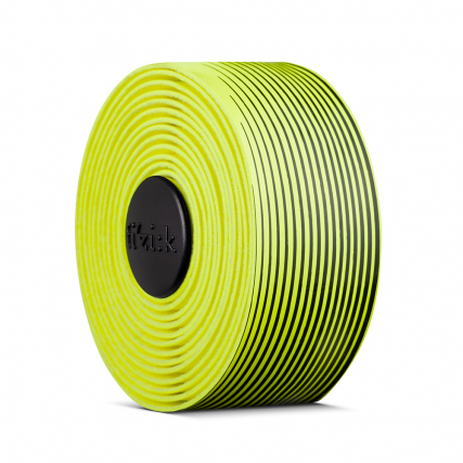 Vento Microtex Tacky Bi-Color Fluo-Yellow fluo / Black