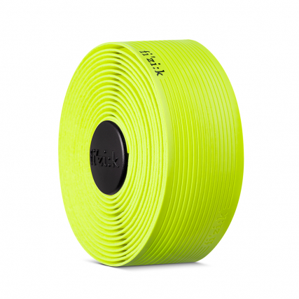 Vento Microtex Tacky-Yellow Fluo