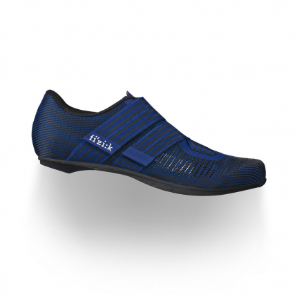 Vento Powerstrap R2 Aeroweave Movistar fizik road racing cycling shoes