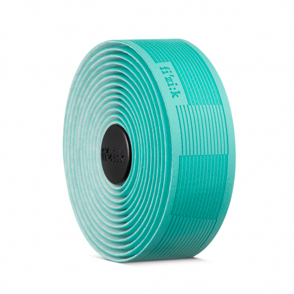 vento solocush tacky 2.7mm road cycling fizik bar tape celeste bianchi