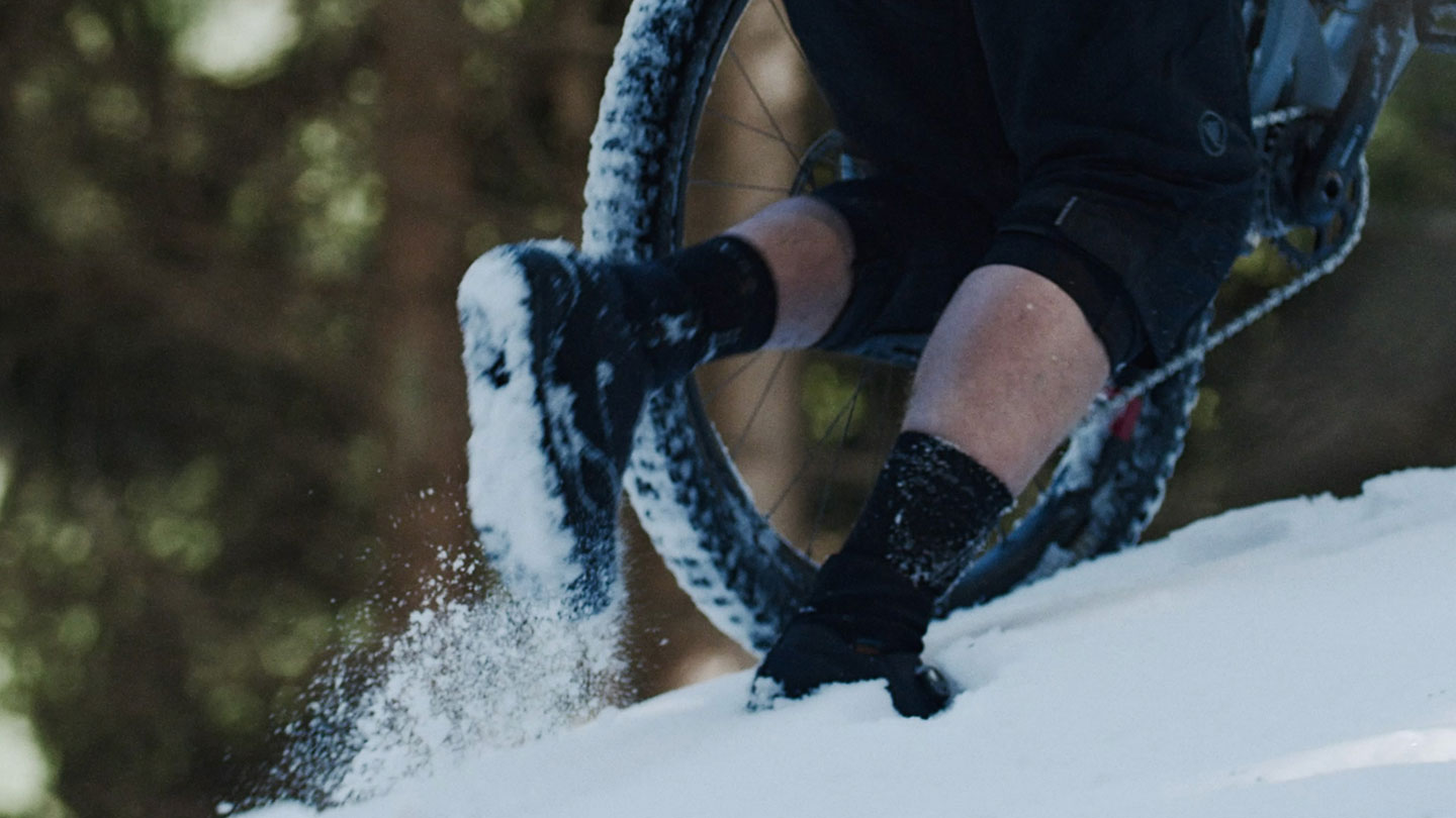all-terrain-waterproof-winter-cycling-shoe-terra-artica-x2-fizik