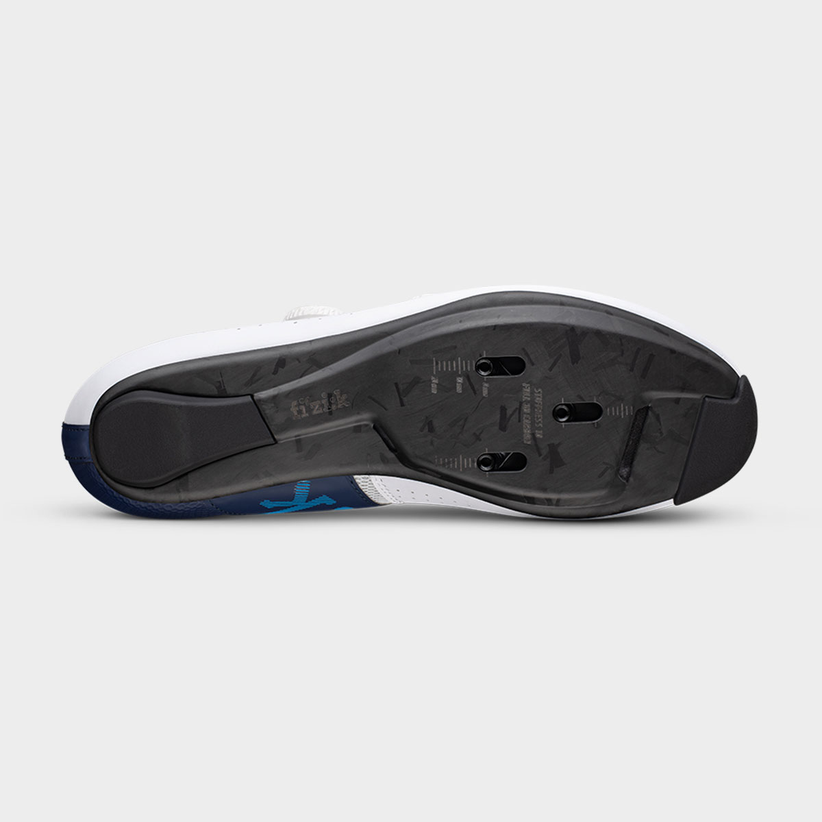 fizik-performance-cycling-shoes-vento-infinito-carbon-2-wide-movistar-team