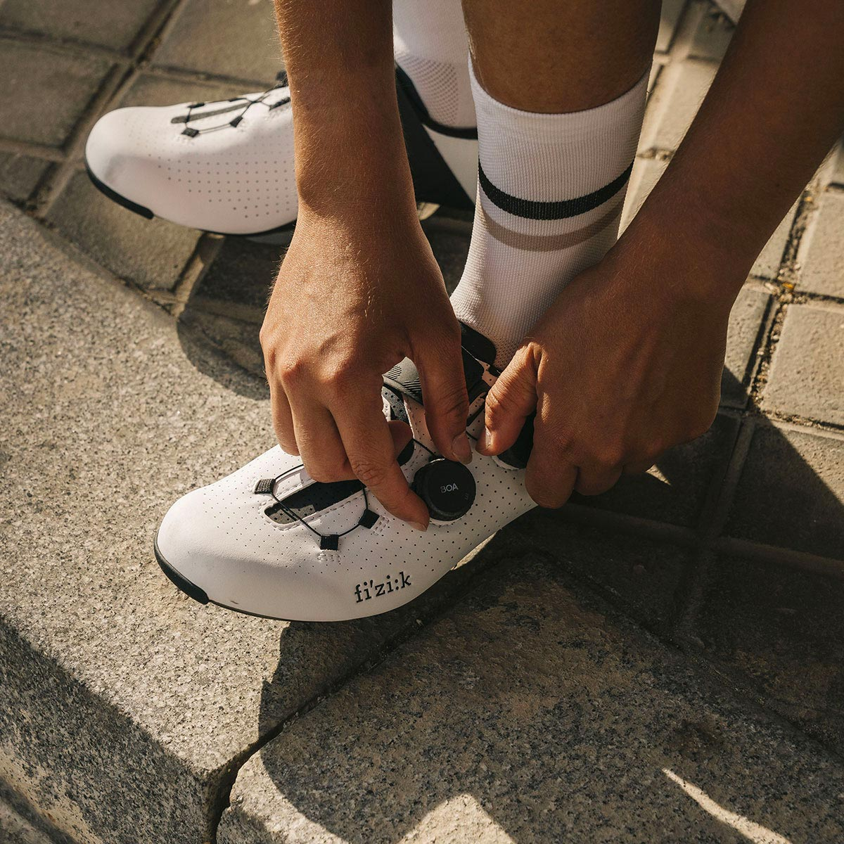 fizik-performance-cycling-shoes-vento-infinito-carbon-2-wide