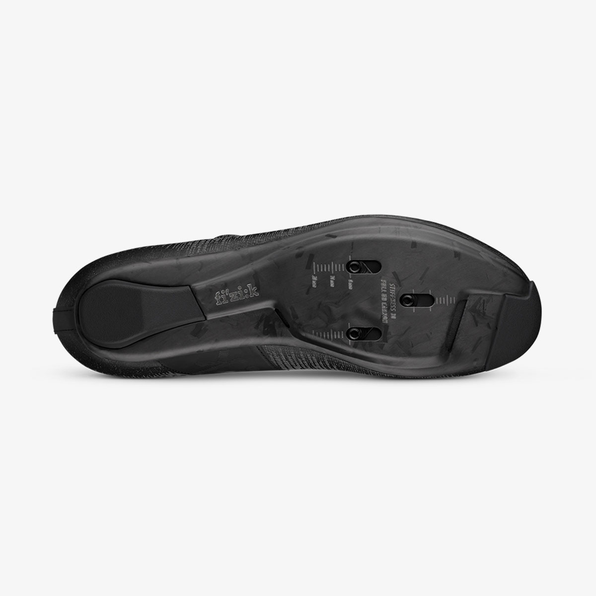 fizik-performance-cycling-shoes-vento-infinito-knit-carbon-2-wide