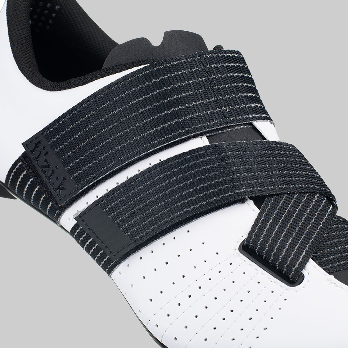 fizik-road-cycling-shoe-tempo-powerstrap-r5