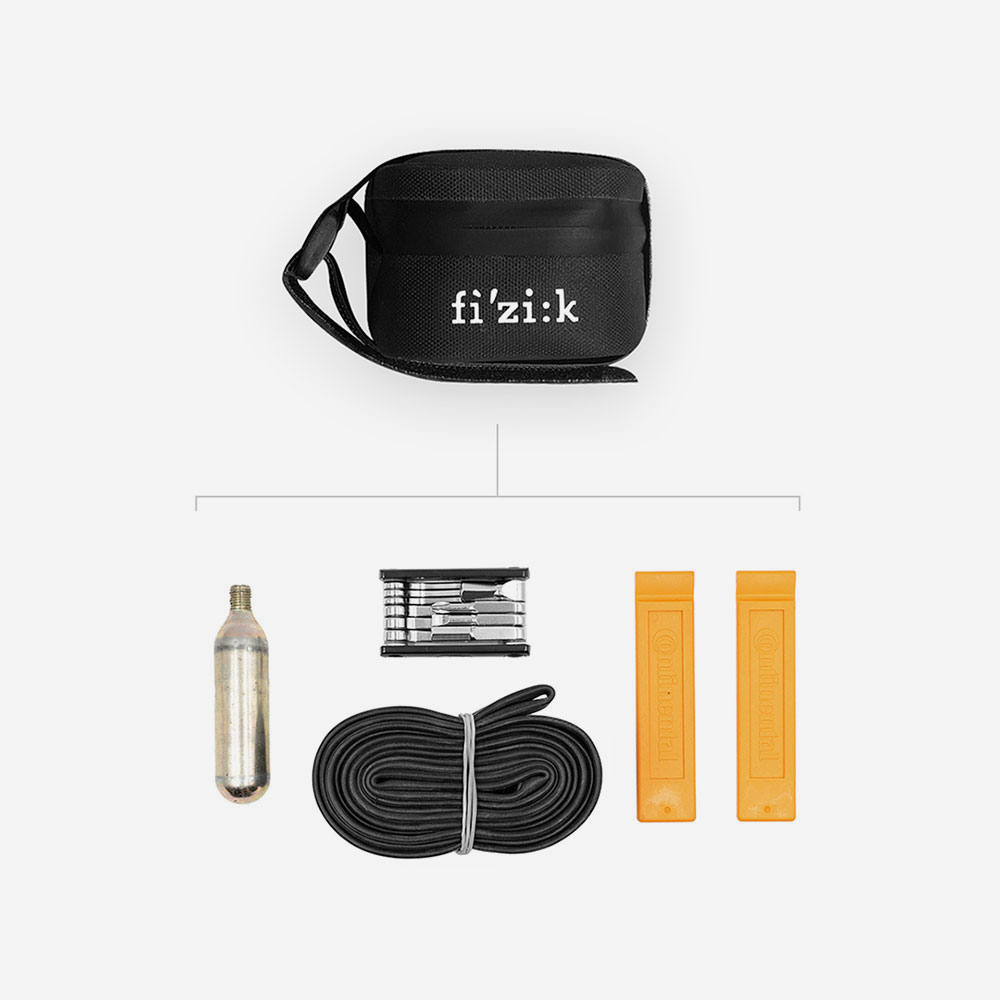 fizik-saddle-bag