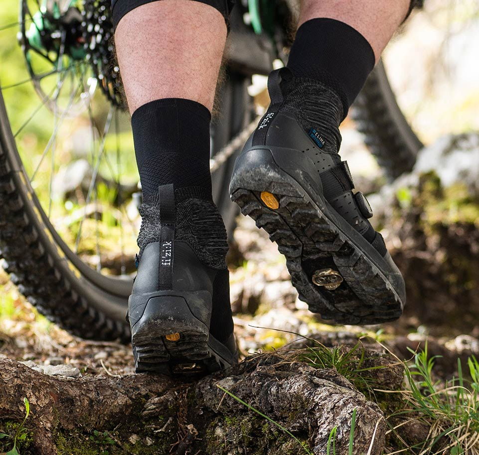 off-road-cycling-shoe-terra-clima-x2-fizik