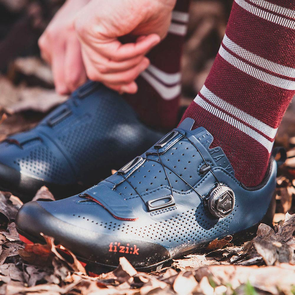 off-road-cycling-shoe-terra-x5-fizik