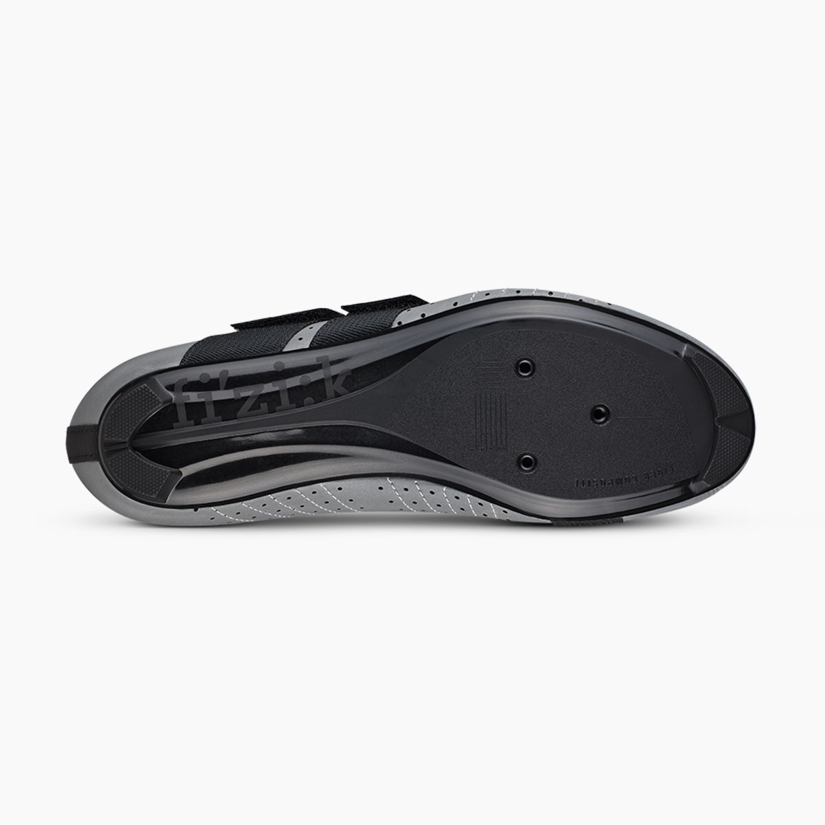 road-bike-shoe-tempo-powerstrap-r5-reflective-fizik