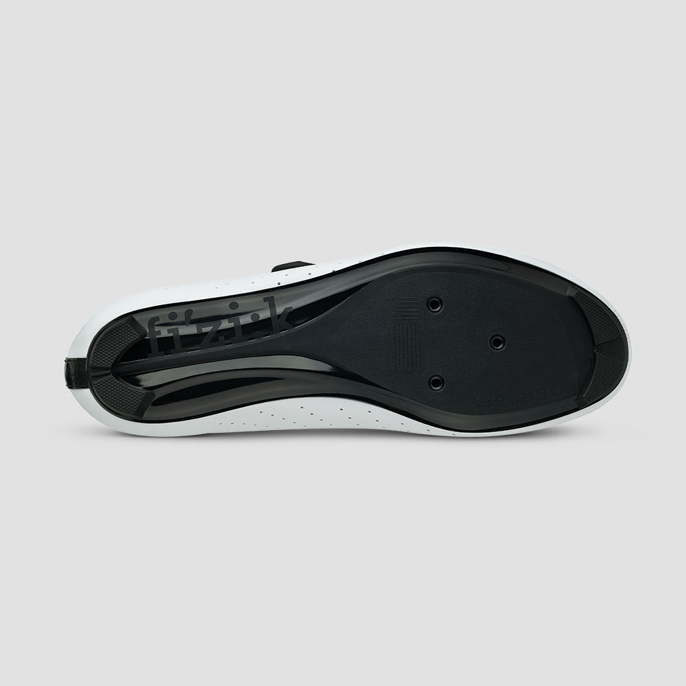 road-bike-shoes-tempo-overcurve-r5-fizik