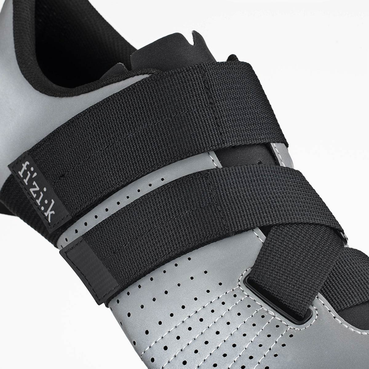 road-cycling-shoe-tempo-powerstrap-r5-reflective-fizik
