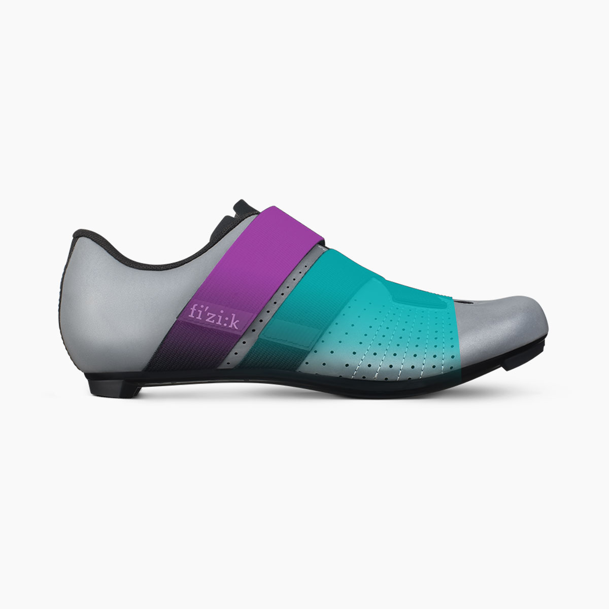 versatile-road-bike-shoe-tempo-powerstrap-r5-reflective-fizik
